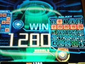 DSC_0882
